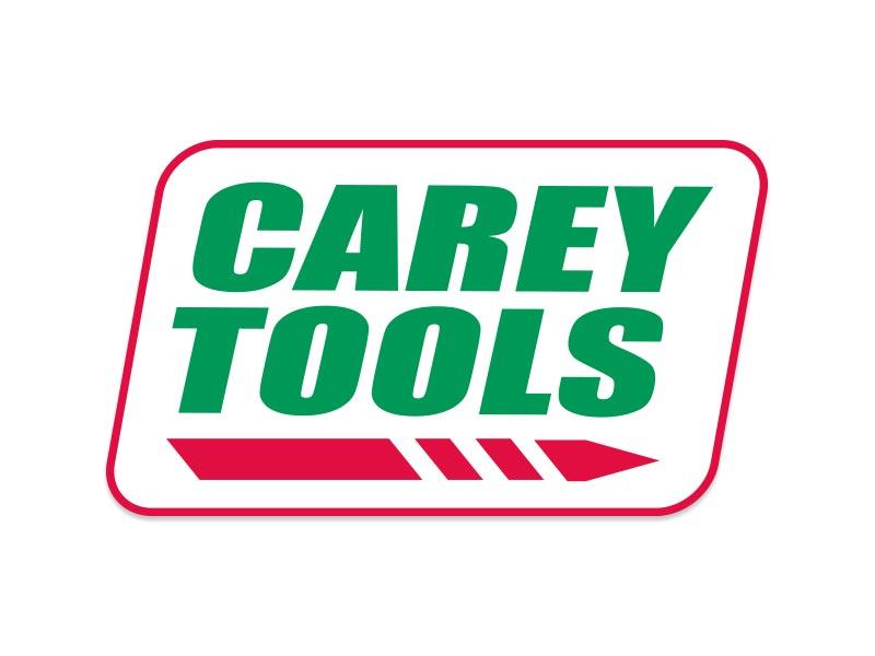 Cordless Nailers & Staple Guns