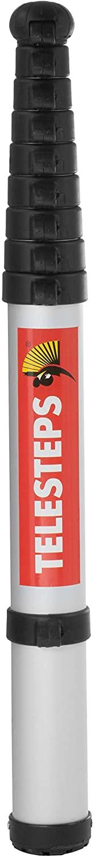 TELESTEPS PRIME 3.2MTR 70232-501