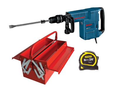 tools-and-diy
