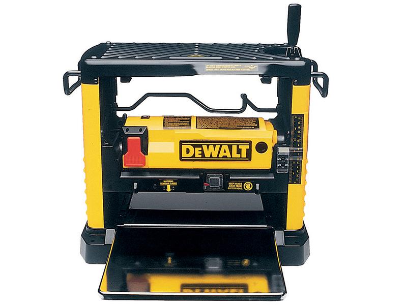 workshop-construction-machines